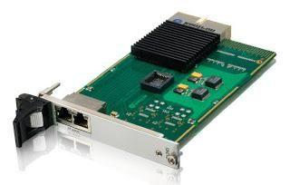 Tehnologia Ethernet și dezvoltarea acesteia