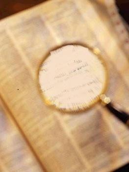 Teoria literaturii și a fundamentelor ei