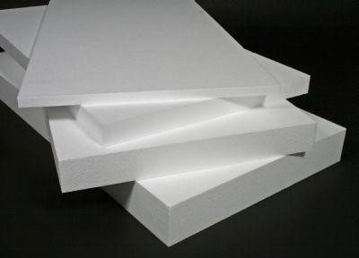 materiale pentru izolarea podelelor