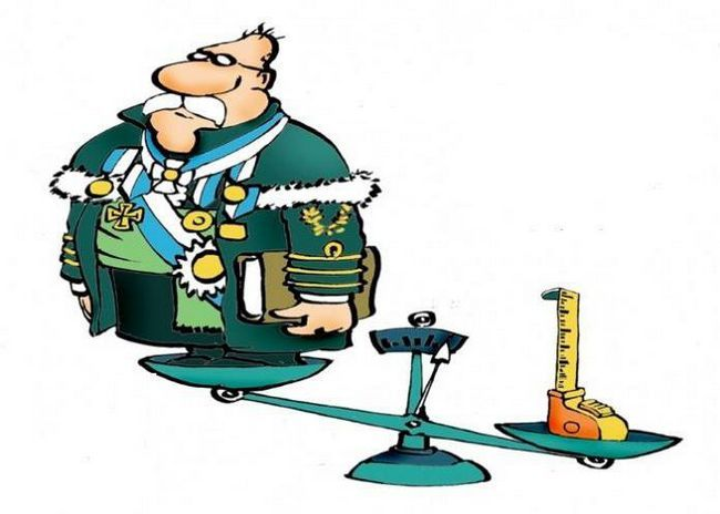 măsurarea lungimii
