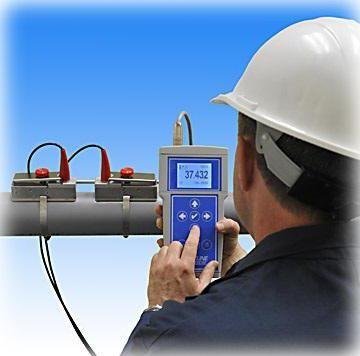 echipamente de control și măsurare