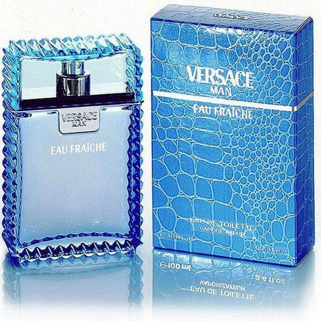 cele mai bune parfumuri pentru barbati din lume