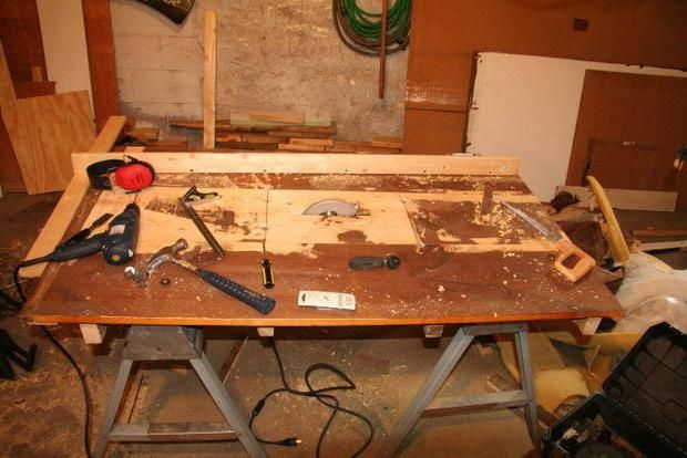 prelucrarea lemnului prin mâinile proprii