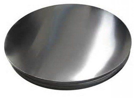 gravarea acidă a aluminiului