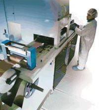 soluție de gravare pentru aluminiu