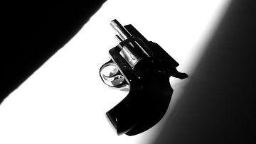 traumatică arma pm