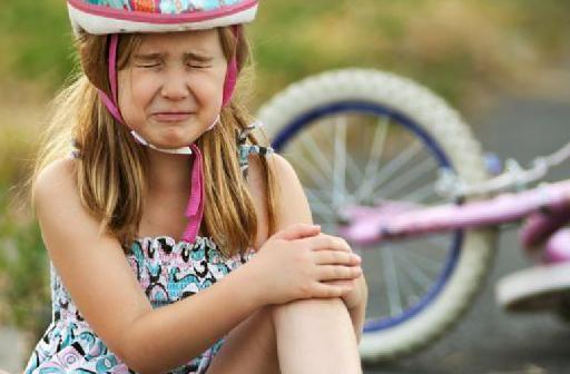 trombocitele sunt inferioare normei la copil
