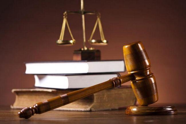 Dreptul muncii: principalele prevederi și principii