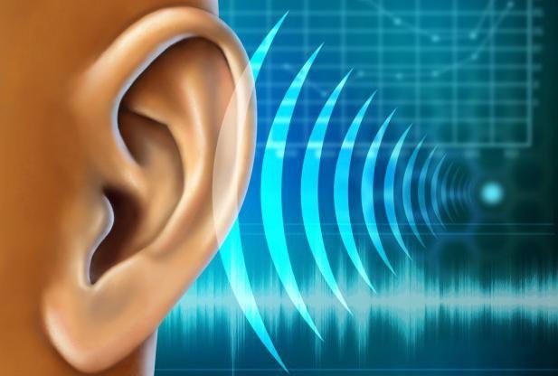 tulburări de auz