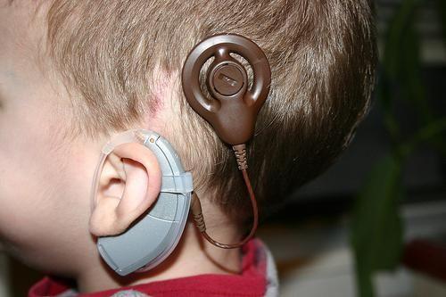 tratamentul popular al pierderii auzului