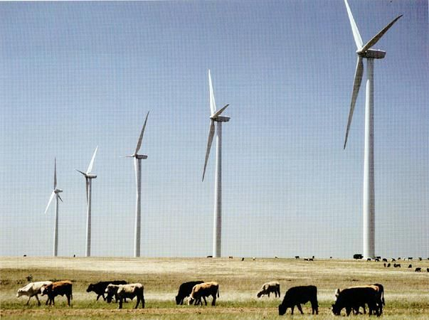 Contabilitate pentru electricitate - ceea ce este