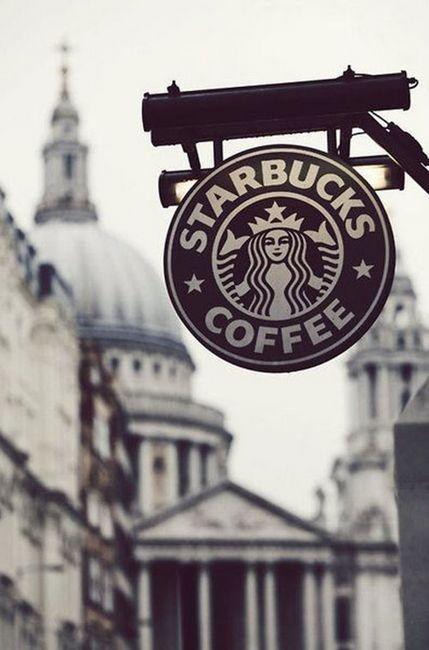Logo-uri de succes și fără succes ale cafenelelor