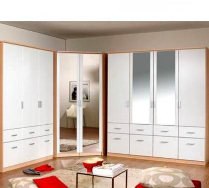 Dimensiunile dulapului