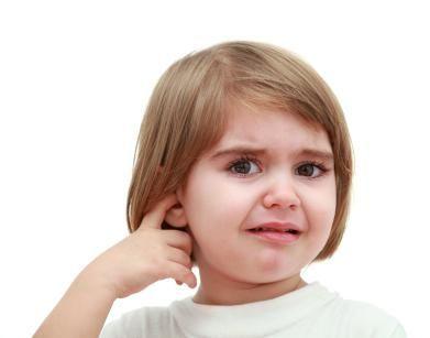urechea exterioară și mijlocie