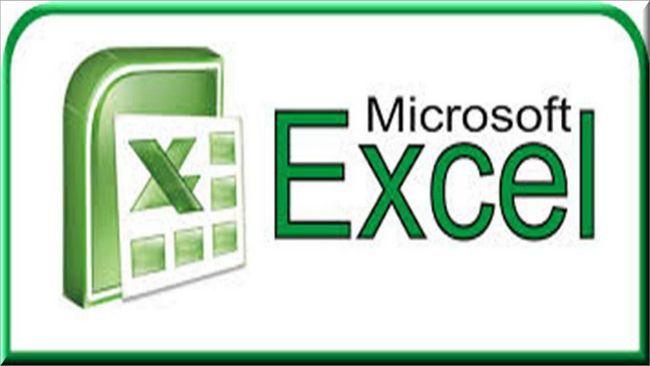 Condiționarea formatării în Excel