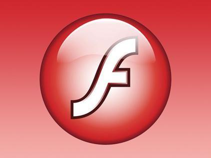 Instalarea Adobe Flash Player