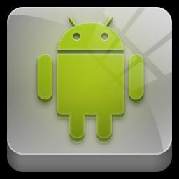 Instalați aplicații pe Android. Puncte cheie