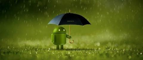 Instalarea aplicațiilor pe Android - este ușor, simplu, rapid