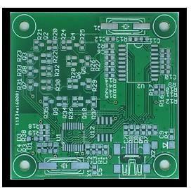 dispozitivele incluse în procesor sunt