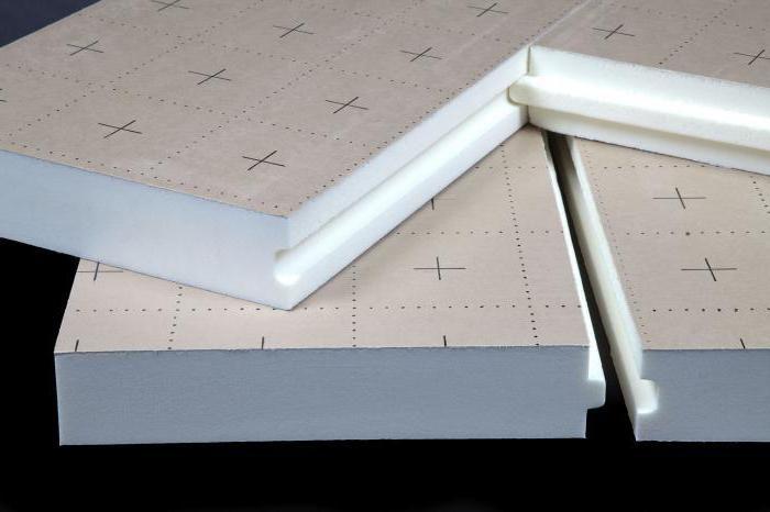 утеплитель для пола по бетону