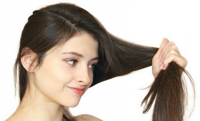 cum se hidratează scalpul