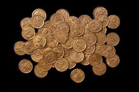 ce monede sunt evaluate