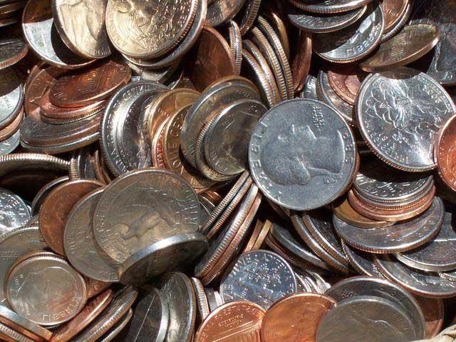 ce monede ale URSS sunt acum apreciate