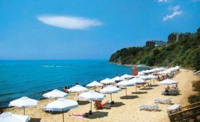 unde să ai o vacanță mai bună în Bulgaria