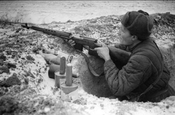 V.Bykov `Sotnikov`: un scurt conținut al povestii