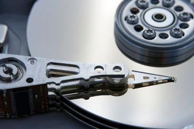 Când Windows nu văd hard diskul?