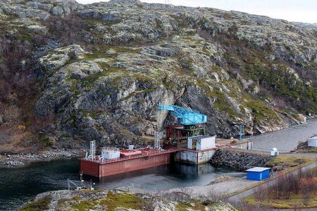 Argumente pro și contra energiei mareelor