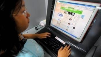 În ce țări este cel mai rapid Internet din lume?