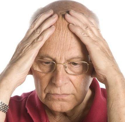 sindromul medular dorsolateral