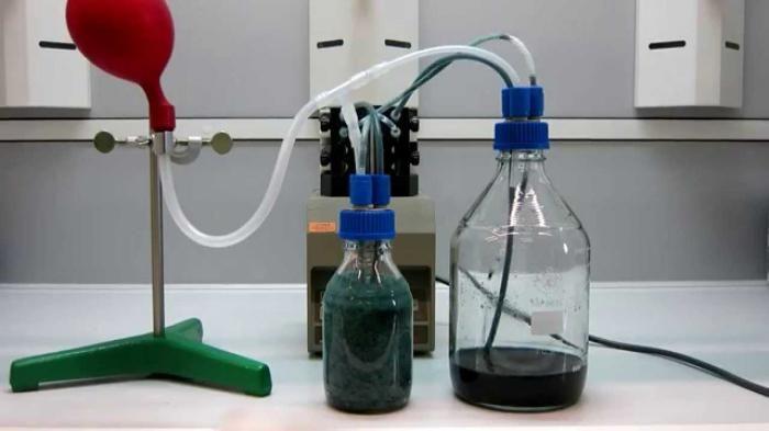 element chimic de vanadiu