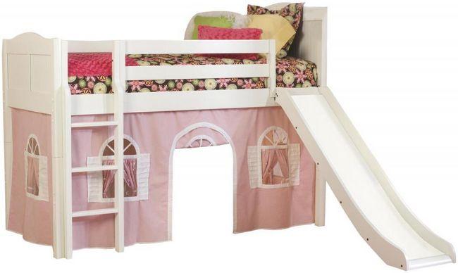 Opțiunile pentru paturile pentru copii: sfaturi privind selecția și feedbackul producătorului