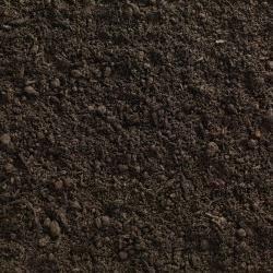 densitatea solului