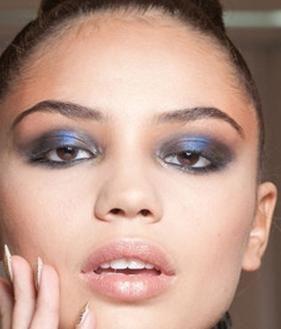 seara make-up fotografie