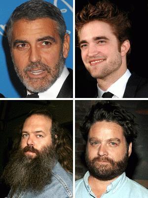 Tipuri de barbe - alegeți simbolul masculinității, puterii, înțelepciunii și puterii!