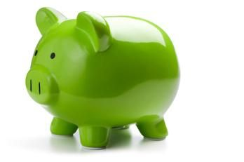 investiția capitalului și a tipurilor acestuia