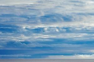 Nori stratificati