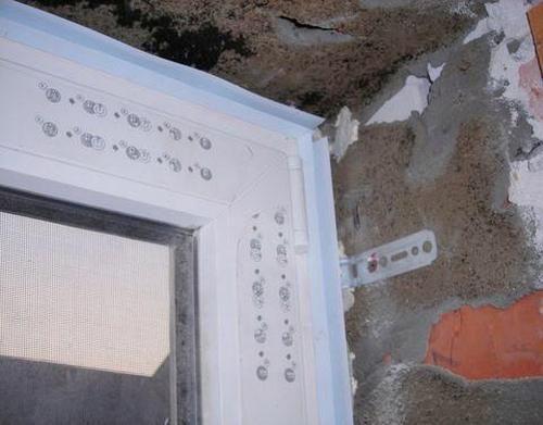 panouri pentru pante ferestre