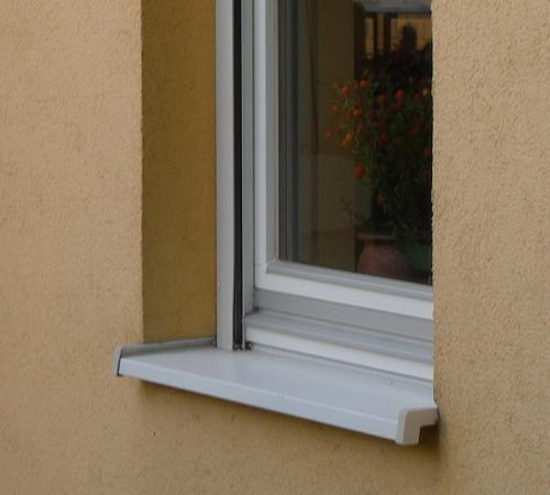 decorarea pantelor ferestrelor
