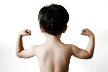 Vitamine pentru copii de la 3 ani