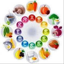 vitamine pentru un adolescent de 16 ani