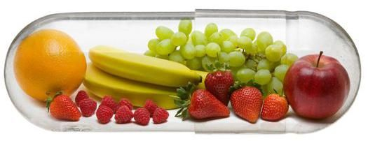 vitamine pentru un adolescent de 15 ani