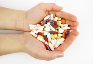 vitamine pentru memoria adolescenților