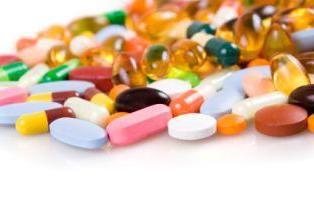 ce vitamine sa bea la un adolescent