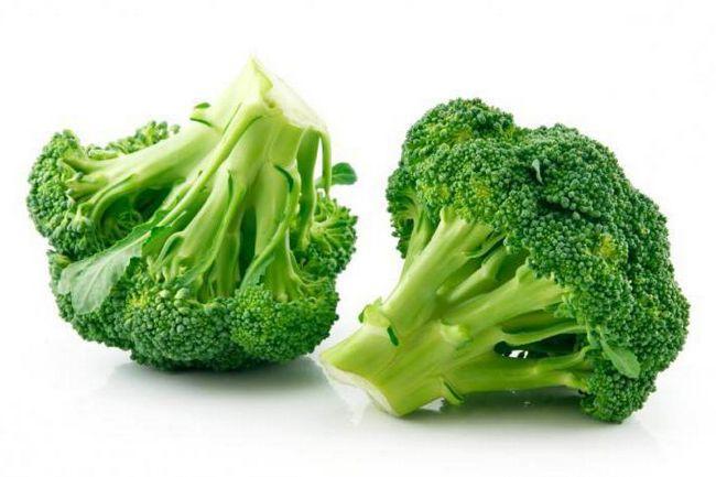 vitaminele organice necesare pentru formarea de enzime