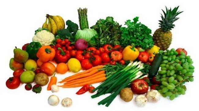 vitaminele sunt substanțe organice care au un efect