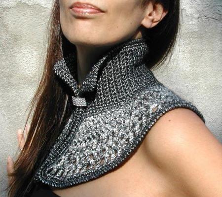 Benzi de tricotat - Unele sfaturi utile